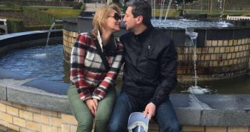 femeie care caută potrivirea perfectă dating lista online
